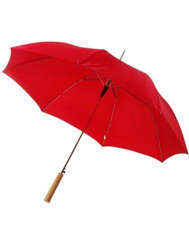 Paraguas de golf automático