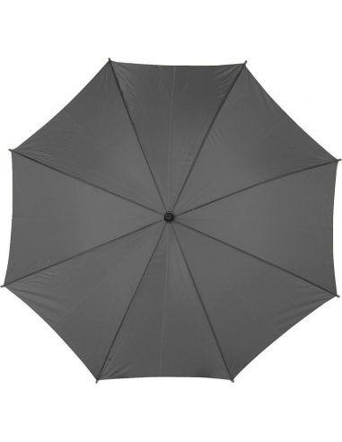 Paraguas automático 8 paneles