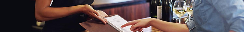 Artículos Publicitarios para Bares y Restaurantes