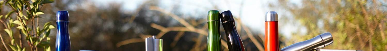 Bidones Deportivos | Botellas Personalizadas