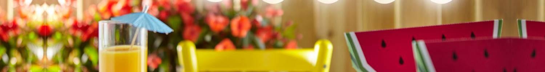 Regalos originales para fiestas | Fiestas personalizadas