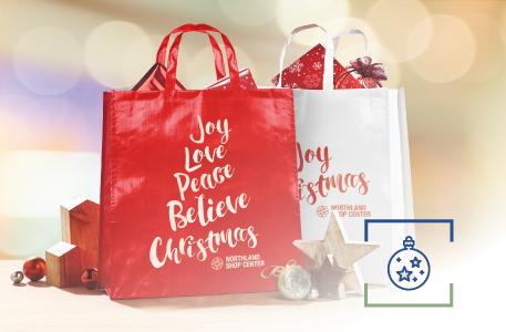 Regalos Promocionales de Navidad