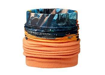 bandanas personalizadas coartegift