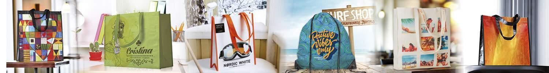 Configura tu bolsa personalizada en Coartegift