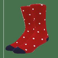 calcetines personalizados full print