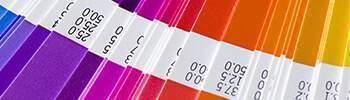 calcetines personalizados color pantone