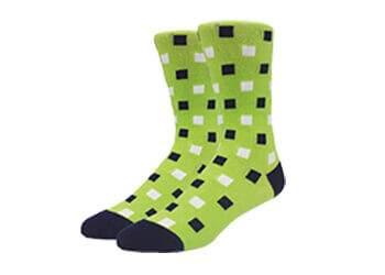 calcetines personalidos coartegift