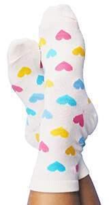 calcetines personalizados regalo promocional