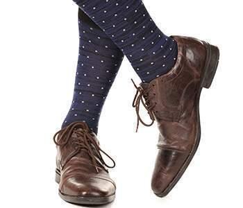 calcetines personalizados regalos de empresa