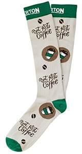 calcetines personalizados todas las tallas