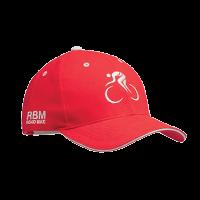 gorra personalizada barata