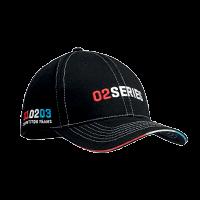 gorra personalizada regalo