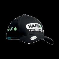gorras personalizadas económicas