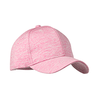 gorra personalizada algodón