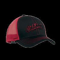 gorra personalizada de baseball