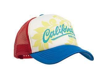 gorras personalizadas coartegift