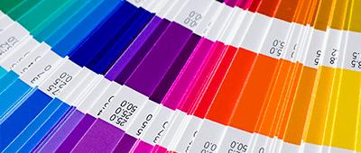 Gorras personalizadas de diferentes colores
