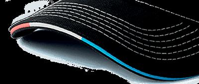 Gorras personalizadas tipos de visera de g