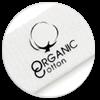 lanyards personalizados de algodón orgánico