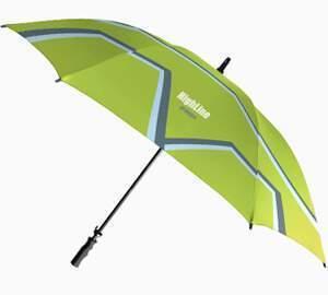 paraguas personalizado para empresas