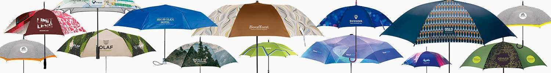 paraguas personalizados para empresas y particulares