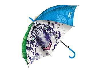 paraguas personalizados coartegift