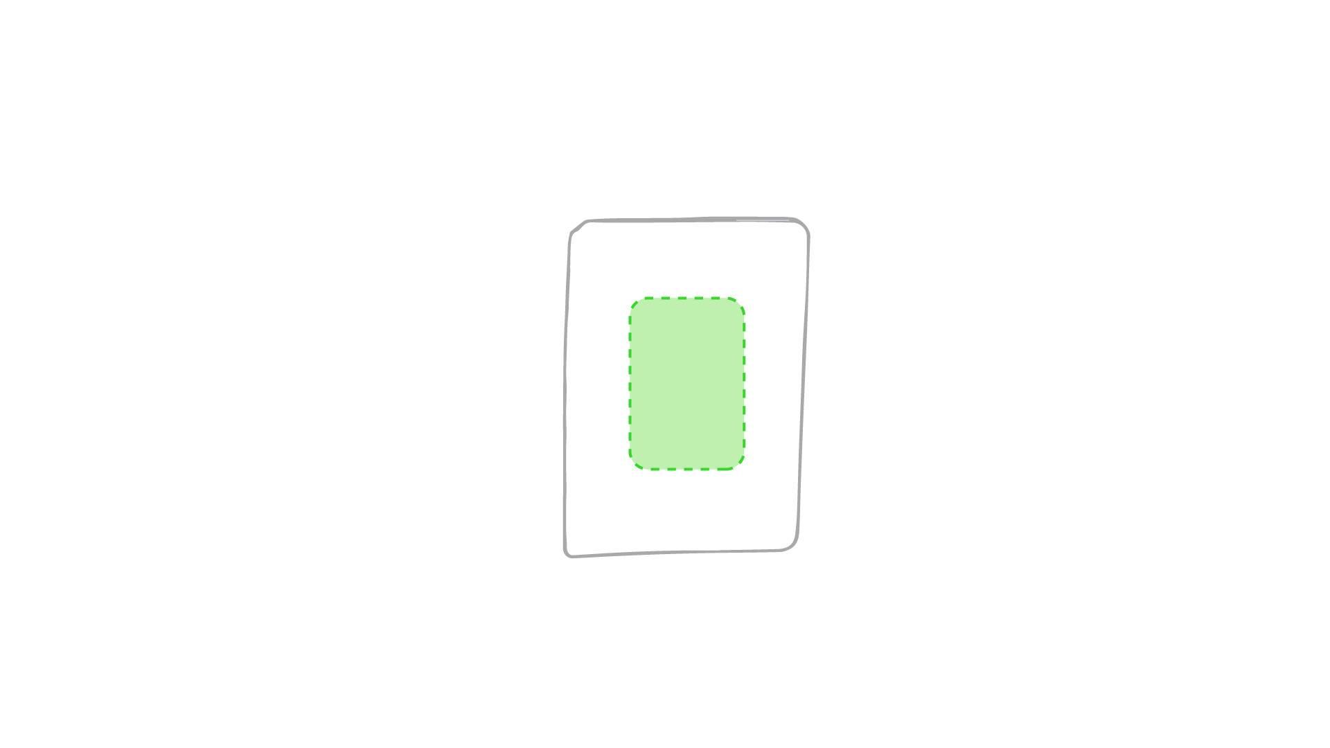 Tarjetero de polipiel con seguridad RFID 1