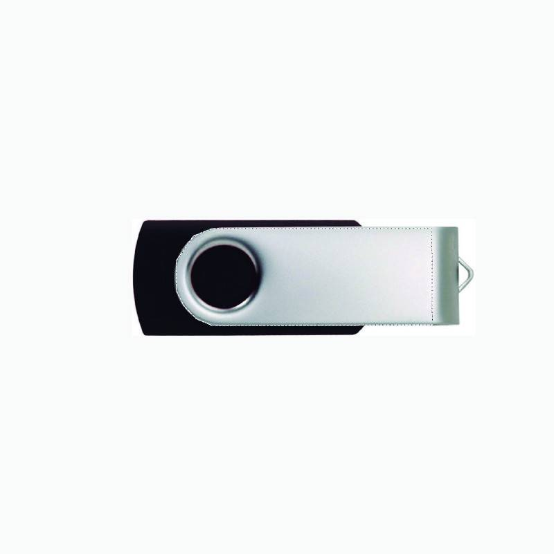 Memoria USB de 8 Gb 1