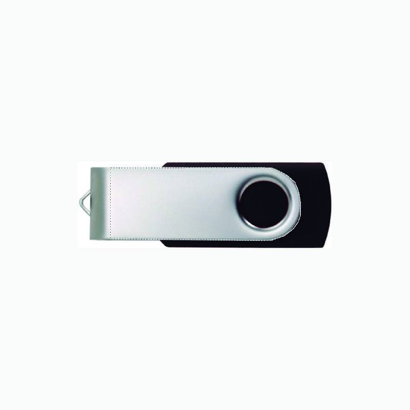 Memoria USB de 8 Gb 2