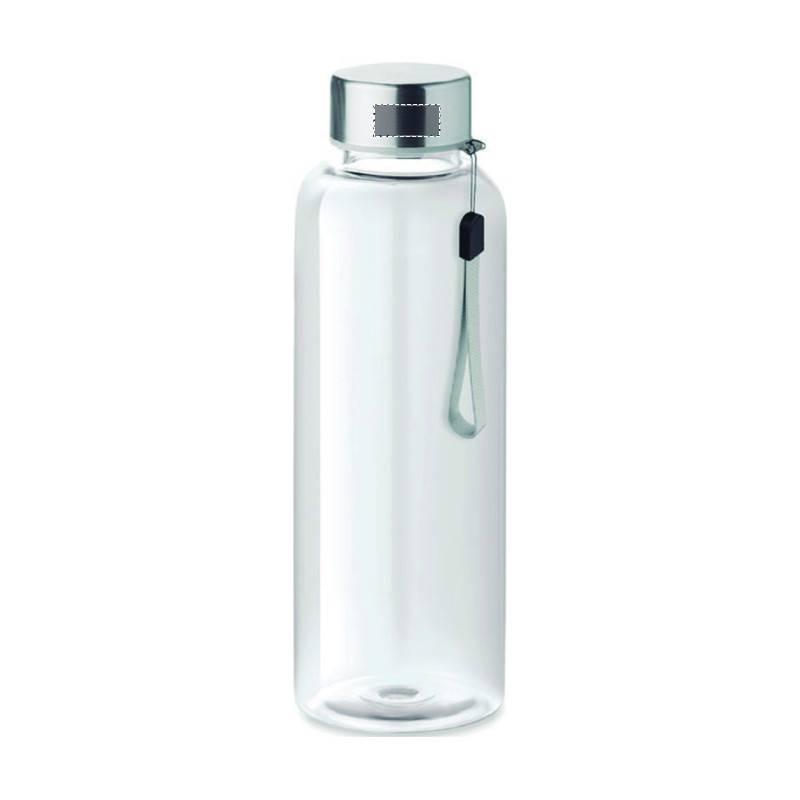 Botella de tritán de 500 ml 3