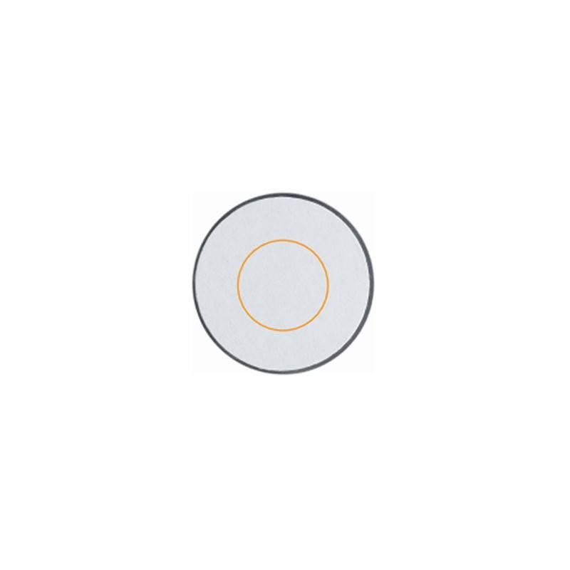Soporte magnético de ABS 2