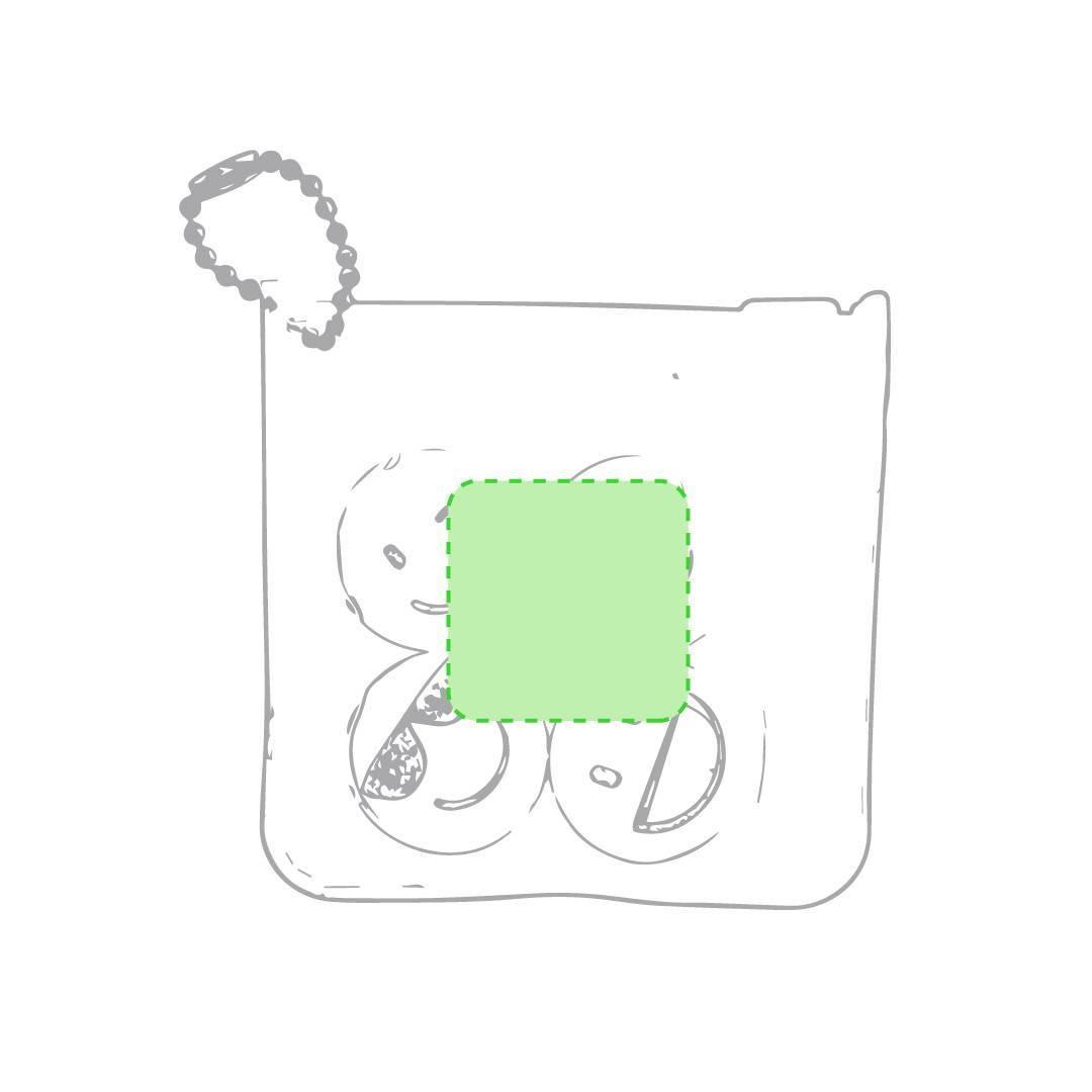 Set de gomas con emoticonos 1