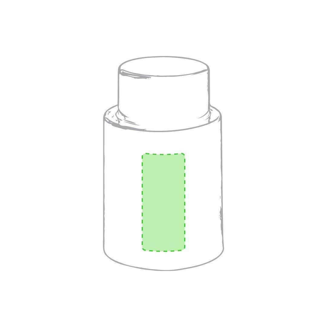 Tapón de vacío para botellas 1