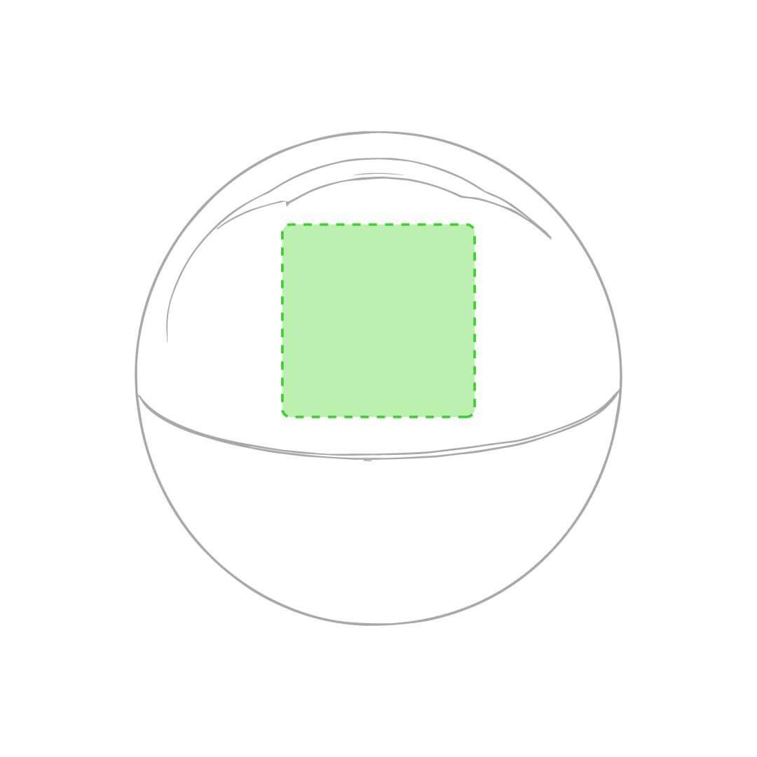 Bálsamo labial de esfera 1