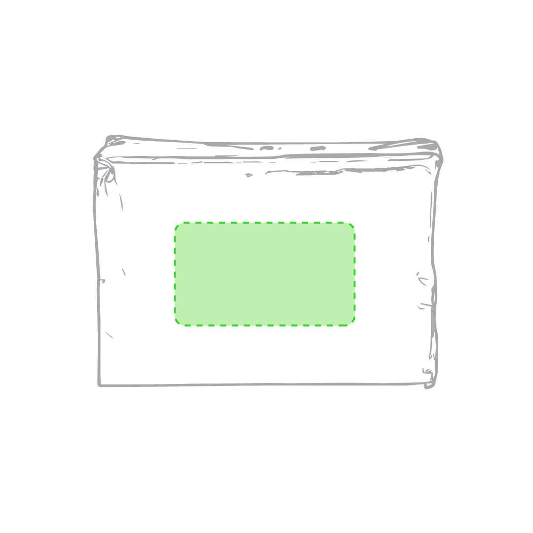 Pañuelos tissue 1