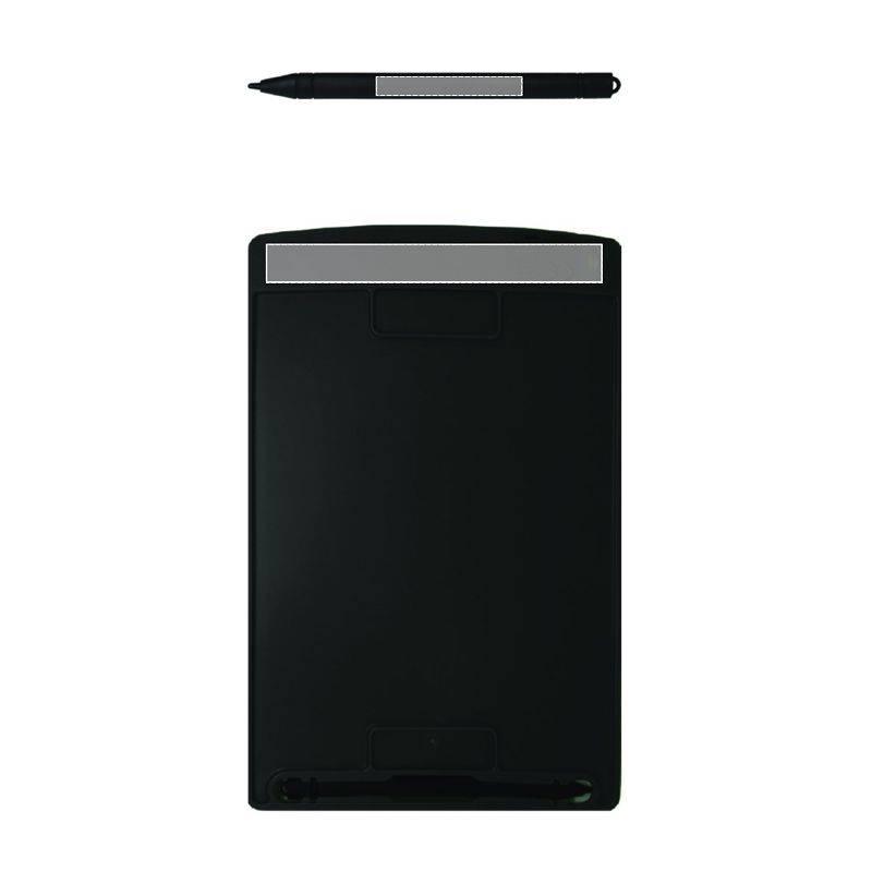 Tablet LCD de viaje 3
