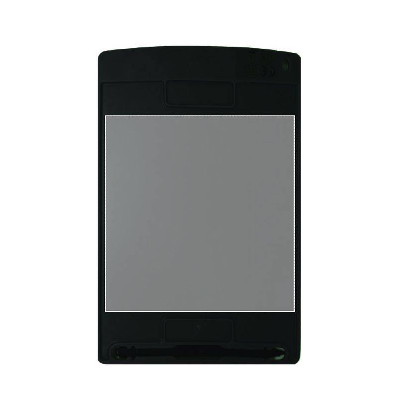 Tablet LCD de viaje 4