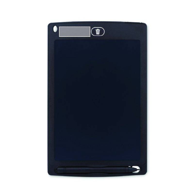 Tablet LCD de viaje 1