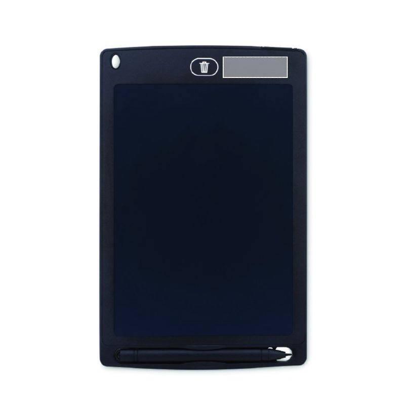 Tablet LCD de viaje 2