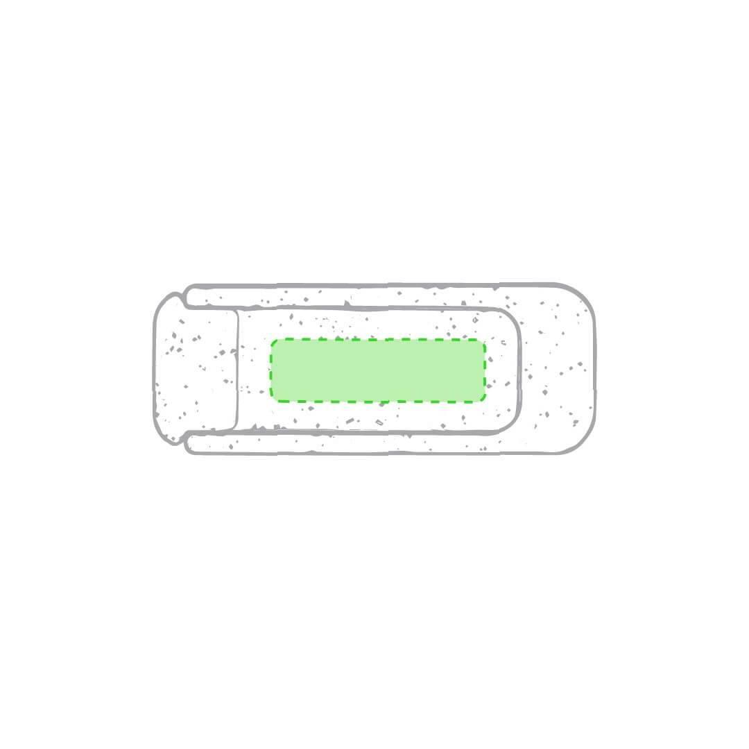 Tapa webcam ecológica 1