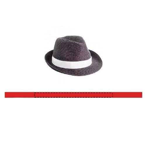 Sombrero Capri 1