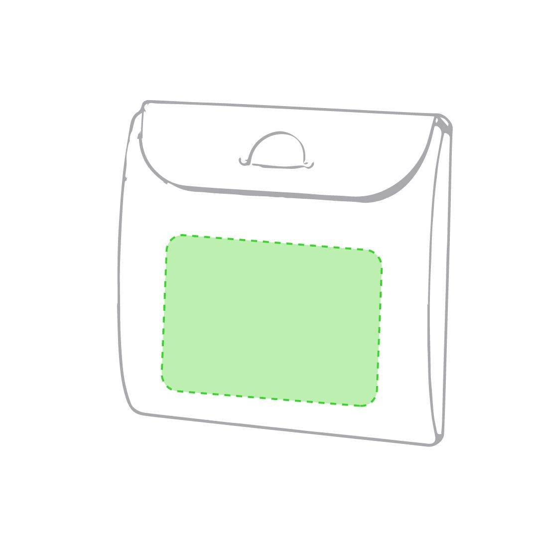 Portamascarillas XL 1