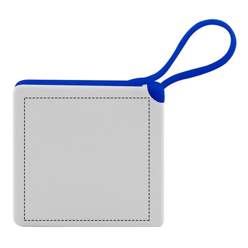 Caja con 10 toallitas desinfectantes 1