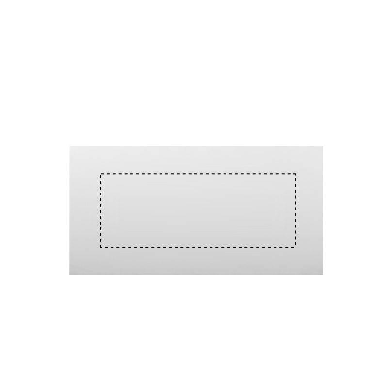 Caja con 100 toallitas hidroalcohólicas 1