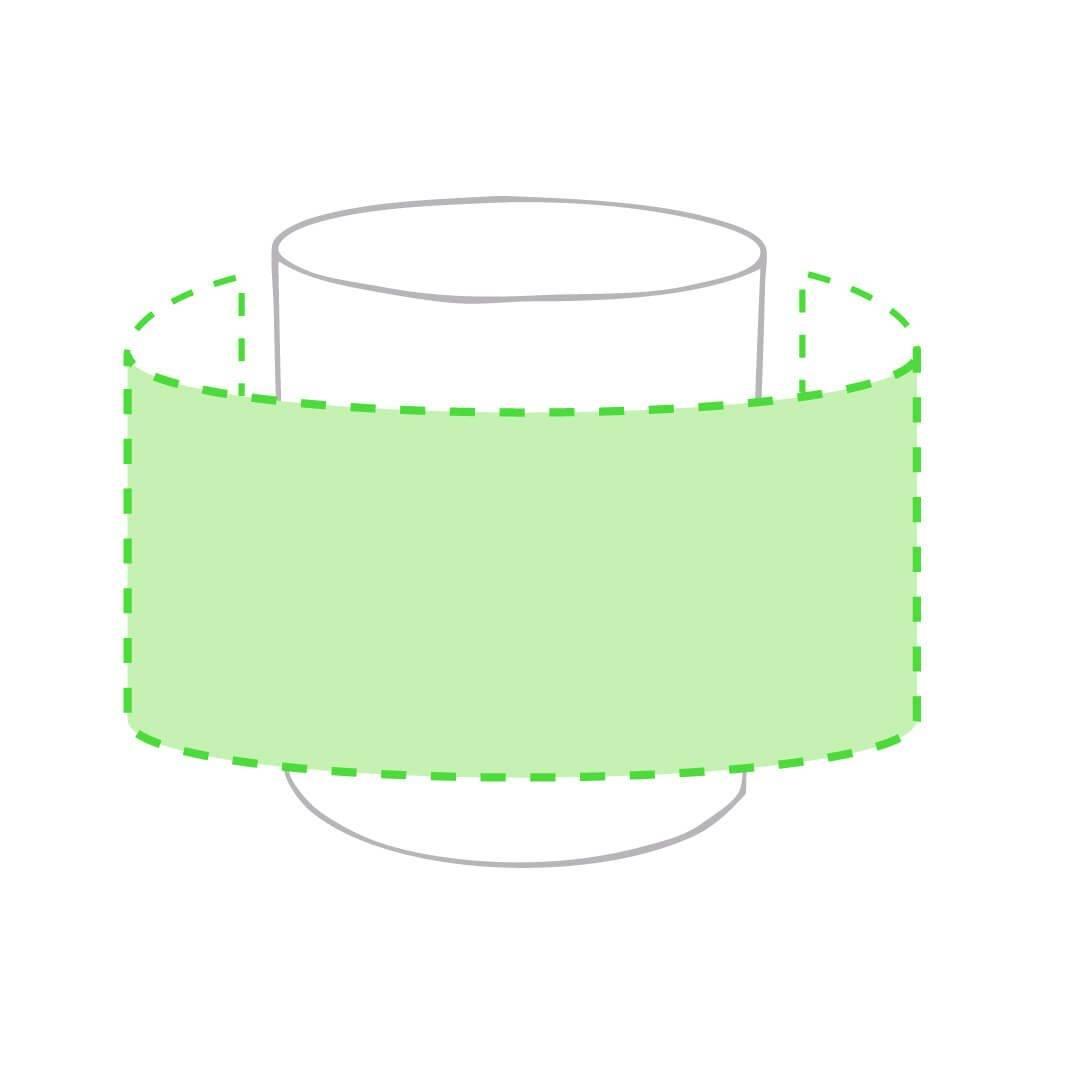 Taza ecológica 2
