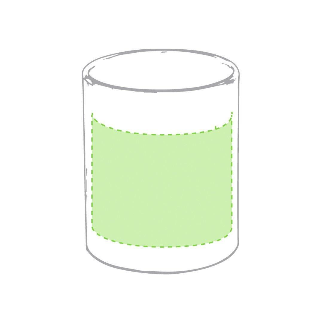 Taza ecológica 1