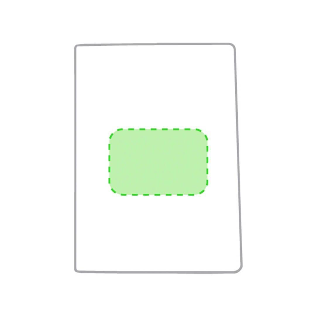 Libreta flexible de colores 1