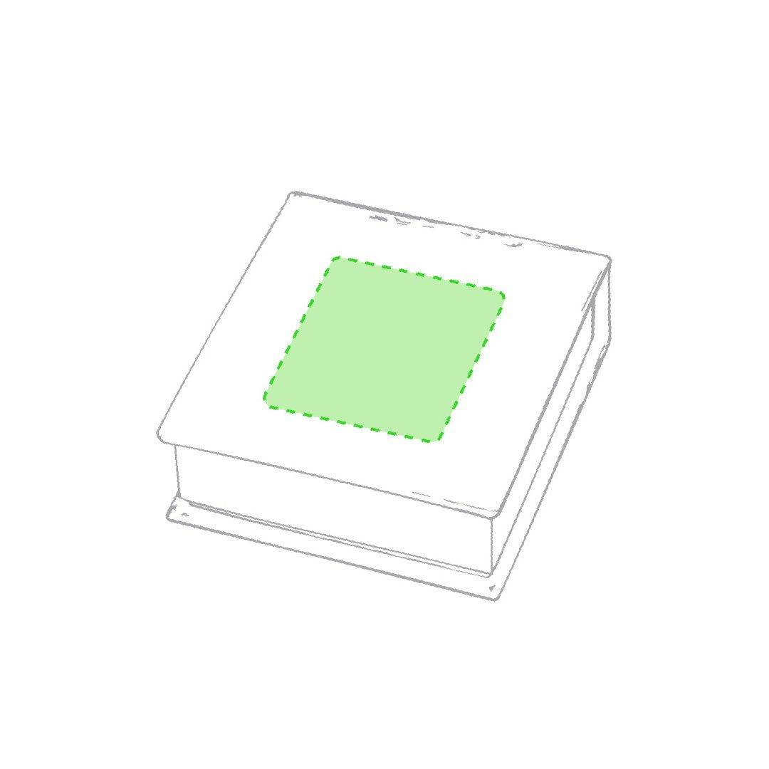 Portanotas adhesivas 1