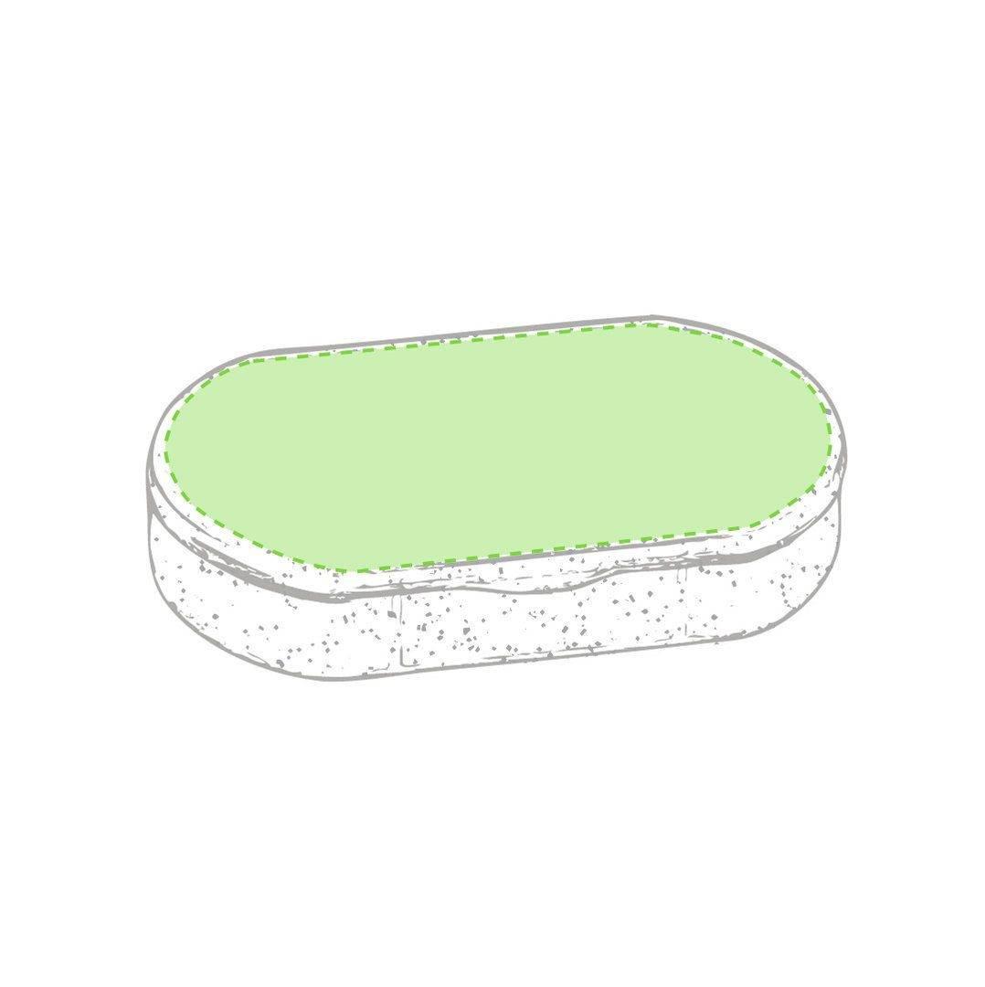 Pastillero antibacteriano 3