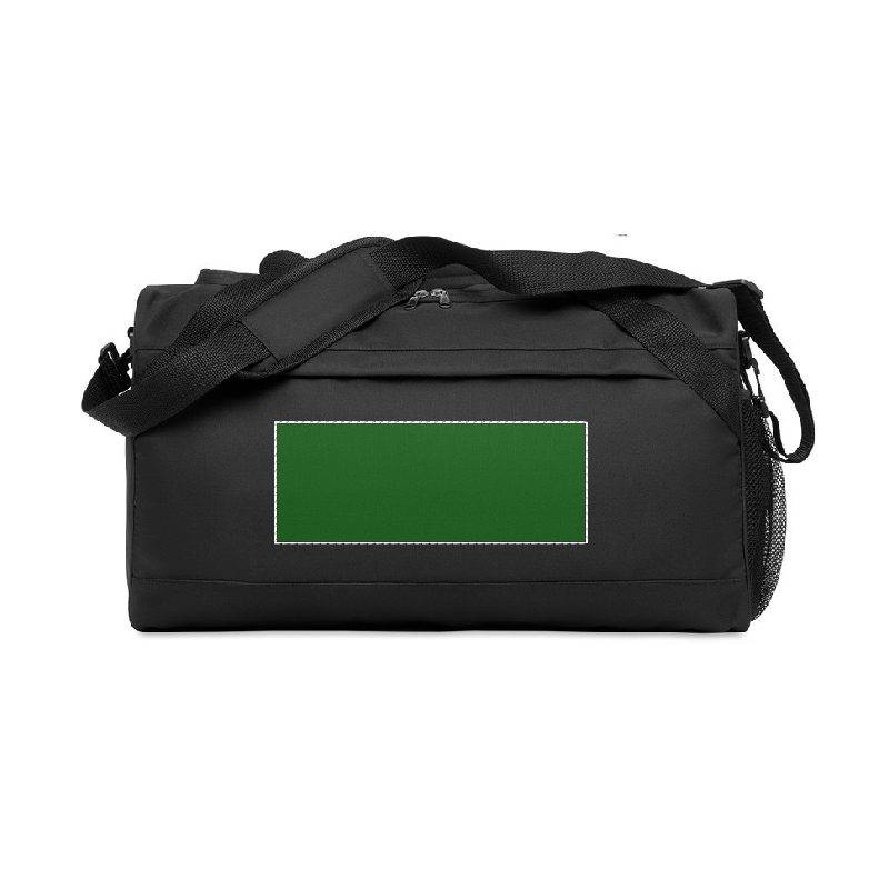Bolsa de viaje RPET 1
